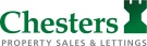 Chesters, Chorley logo