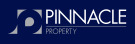 Pinnacle Property, West End logo