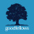 Goodfellows , Cheam Village logo