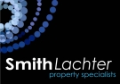 Smith Lachter Property Specialists, Basildon branch logo