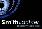 Smith Lachter Property Specialists, Basildon logo