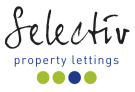 Selectiv Property Lettings, Redcar - lettings office logo