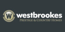 Westbrookes Prestige & Country Homes , Nottingham branch logo