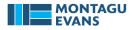 Montagu Evans, Battersea Reach branch logo
