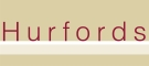 Hurfords, Stamford Bath Row Sales logo