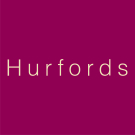 Hurfords, Peterborough logo