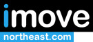 imove, North-East branch logo