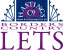 Borders Country Lets, Kelso logo