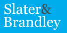 Slater and Brandley, Nottingham - Lettings branch logo
