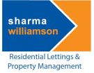 Sharma Williamson Residential Ltd, Shipley