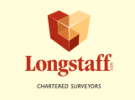 Longstaff Commercial, Bourne  branch logo