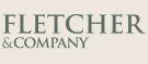 Fletcher & Company, Duffield logo
