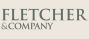 Fletcher & Company, Duffield logo