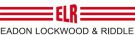 Eadon Lockwood & Riddle, Bakewell branch logo