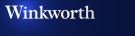 Winkworth, Oxford logo