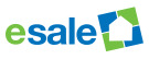 esale Ltd, Harrogate - Sales branch logo