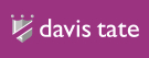 Davis Tate, Reading branch logo