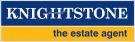 Knightstone, Sutton Coldfield logo