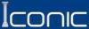 Iconic, Taverham logo