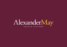 Alexander May, Westbury On Trym logo
