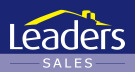 Leaders - Sales, Aldershot branch logo
