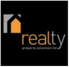 Realty Property Solutions, Poole Lettings logo