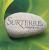 Surterre Properties Inc, Newport Beach CA logo