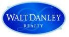 Walt Danley Realty, Paradise Valley AZ logo