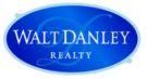 Walt Danley Realty, Paradise Valley AZ details