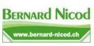 Bernard Nicod, Lausanne details