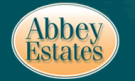 Abbey Estates, Chislehurst branch logo