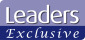 Leaders Exclusive, Exclusive logo