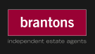 Brantons Independent Estate Agents, Totton logo