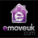 eMove, Sheffield branch logo