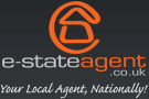 e-stateagent.co.uk,   branch logo