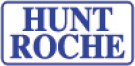 Hunt Roche, Thundersley branch logo