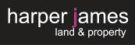 Harper James, Horsham branch logo