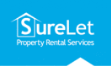Surelet Bury St Edmunds, Cambridge branch logo
