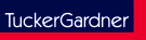 Tucker Gardner Lettings, Saffron Walden logo