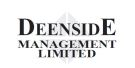 Deenside Management Ltd, Hertfordshire branch logo
