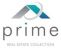 Prime Real Estate Collection, Fort Lauderdale logo