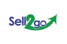 Sell 2 Go, Torrevieja details