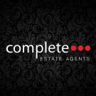 Complete Estate Agents, Rugby - Lettings branch logo