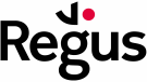 Regus Group Services Limited, Regus A logo