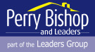 Perry Bishop & Leaders, Nailsworth - Lettings branch logo
