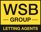 WSB Group, Warminster branch logo