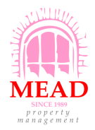 Mead Property Services, Cardiff logo