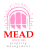 Mead Property Services, Cardiff