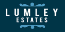 Lumley Estates, Radlett branch logo