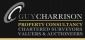 Guy Charrison Property Consultancy, Chartered Surveyors, Sunningdale